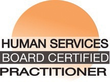 Human Services Board Certified Practitioner